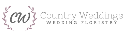 Country Weddings Flowers